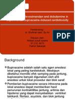 Presentasi Jurnal Anestesi 2015