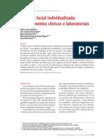 Dica Clinica Diagr Fabio Romano