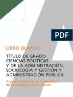 libroblanco_politicas_sociologiadef