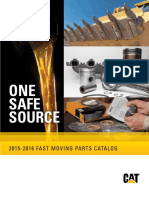 One SoSDFSDFurce Parts Catalog