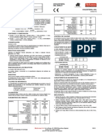 Biosystems Colesterol HDL