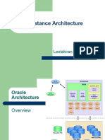 Oracle_Instance_Architecture.ppt