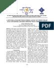 [C12].pdf