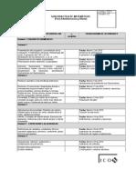 guia didactica de matemáticas (para administracion y afines) poli  2010