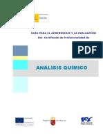 79099-GUÍA CDP DE ANÁLISIS QUÍMICO.pdf