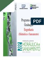 A Present a Cao Do Program A