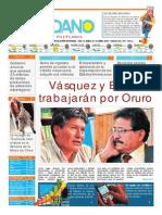 El-Ciudadano-Edición-101