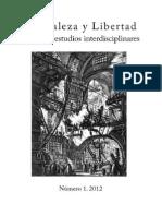 n.l. Filosofía Sin Milagros.comentarios Finales a La Contrarréplica de Francisco Soler. Adl.