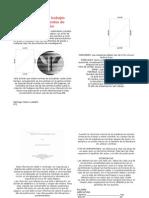 Normas APA para trabajos escritos y documentos de investigación santiago galvis 9°E