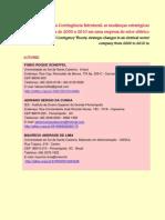 Scheffel Cunha Lima 2012 Teoria-da-Contingencia-Estrutural