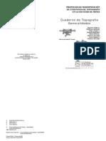 GENERALIDADES MONTAJE.pdf
