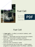 Fuel Cell.pptx