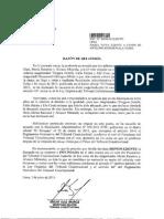 02092-2012-HC_JUEZ_NATURAL