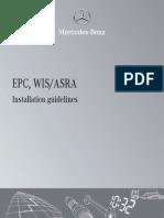 Users_Guide_to_Installation_EWA.pdf