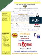 Newsletter April 13 r1.pdf