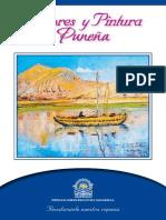 pintura puneña.pdf