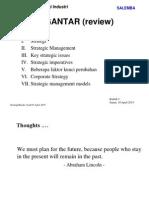 Strategi-1- Pengantar-15 Feb 2015