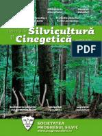 2011.28.pdf