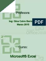 Excel_01 - Copia