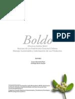 Benedetti & Barros -Boldo