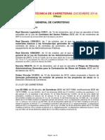 20141217NormativaTecDGC.pdf