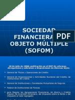 Presentacion Sofom B.ppt