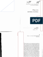 Prost-Social y Cultural_1.PDF