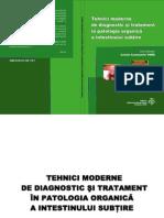 intestin subtire.pdf