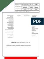 03Mantenimiento Motores EMD(CI)
