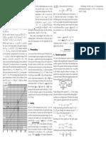 E_S_2006_sol.pdf