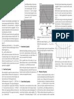 E_S_E.pdf