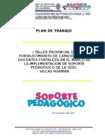 Plan de Primer Taller de DF 2015.doc