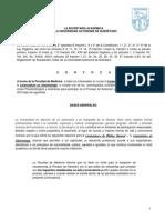 premedico-2014 210714
