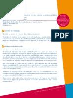 003 Modelo Informe Recomendado