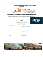 Caso práctico de conversión de penas.docx