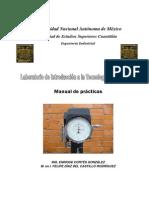 Manual Introduccion Tecnologia Materiales-InDUSTRIAL