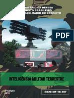 EB20-MF-10.107
