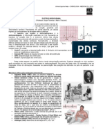 ECG MedResumos.pdf