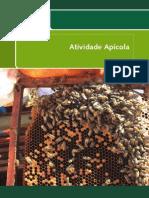 oatividade apícola.pdf