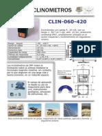 clin-060-420.pdf