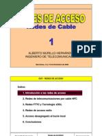 Curso Catv.pdf