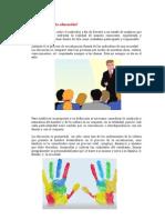 la-educacion.docx
