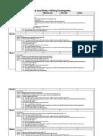 2nd Nine Weeks Focus Calendar Kinder 2014 2015 PDF (1)