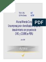 alt_pres_jun09_esp.pdf
