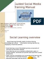 self-guided social media training manual (1)