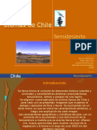 Biomas Semidesierto.ppt