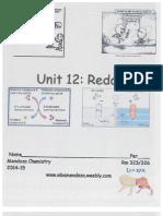 redox packet (1)