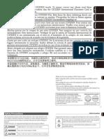 Citizen Instruction Manual J810.pdf