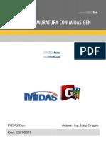 CSP00107[GEN-Tutorial] Edifici in Muratura Con Midas Gen