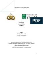 laporan ujian psikiatri FIX Ny.R revisi.doc